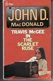THE SCARLET RUSE (0330243853) by JOHN D MACDONALD
