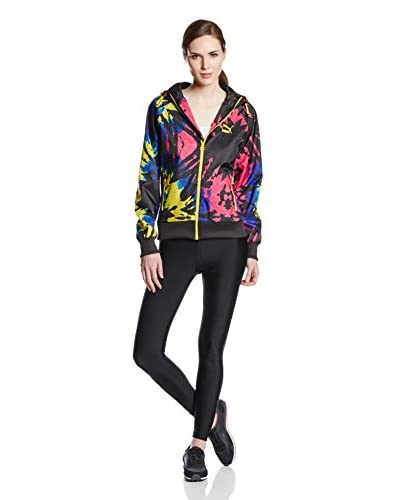 PUMA Women's Statement Windbreaker Jacket
