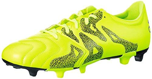 x-153-fg-ag-cuir-chaussures-de-foot-taille-44