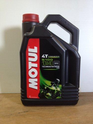 motul-5100-synthetic-blend-motor-oil-10w40-gallon-3081gaa