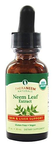 organix-south-neem-leaf-alcohol-extract-30ml