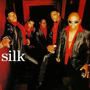 SILK - Tonight - Zortam Music