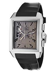 Zenith Port Royal Open Men's Automatic Watch 03-0550-4021-76-R512