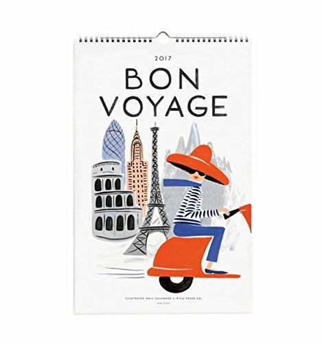 rifle-paper-co-2017-wall-calendar-wall-calendar-bon-voyage