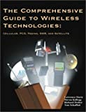 img - for The Comprehensive Guide to Wireless Technology book / textbook / text book