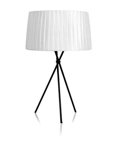 Kirch & Co. Sticks Table Lamp