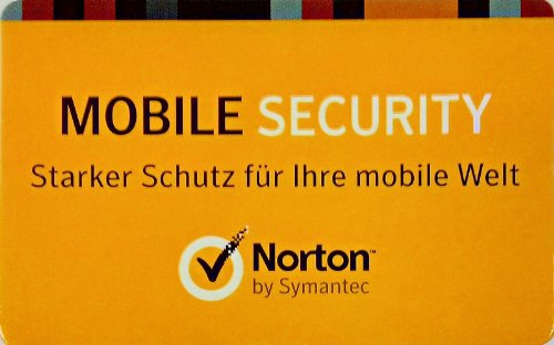 norton-mobile-internet-security-30-1-user-android-ios-key-card