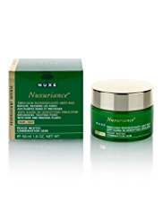 NUXE Intense Anti-Ageing Re-Densifying Nuxuriance® Emulsion 50ml