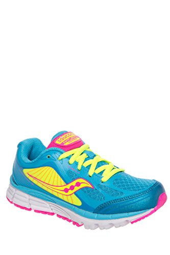 Girls' Kinvara 5 Athletic Sneaker