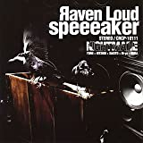 Яaven Loud speeeaker♪ナイトメア