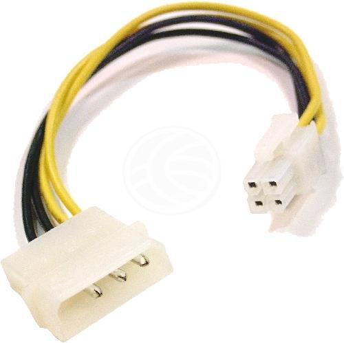 cablematic-cable-dalimentation-molex-4p-m-525-a-4p-h-pentium-iv