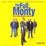 (Le Grand Jeu) The Full Monty