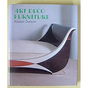Art deco bedroom furniture uk
