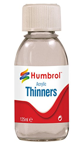 humbrol-125-ml-acrylic-thinners