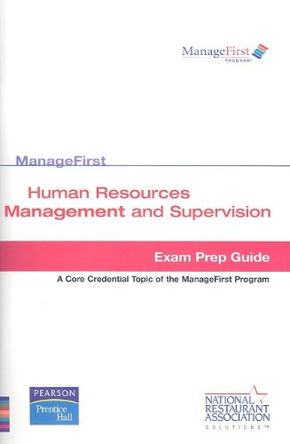 management exam topic Study flashcards on management exam 1 topics at cramcom quickly memorize the terms, phrases and much more cramcom makes it easy to get the grade you want.