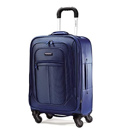 Samsonite Belmont 21