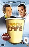 echange, troc Caméra Café - Vol.4