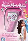 Disney Princess Digital Movie Maker