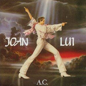 Adriano Celentano - Joan Lui - Zortam Music