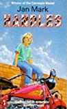 Handles (Puffin Books) (014031587X) by Mark, Jan