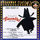 Fiorello!: A New Musical;ORIGINAL BROADWAY CAST