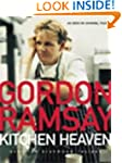 Gordon Ramsay's Kitchen Heaven