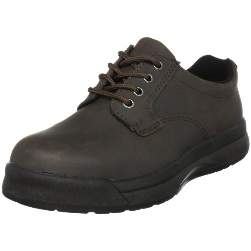 WORX by Red Wing Shoes Men's 5011 Oxford
