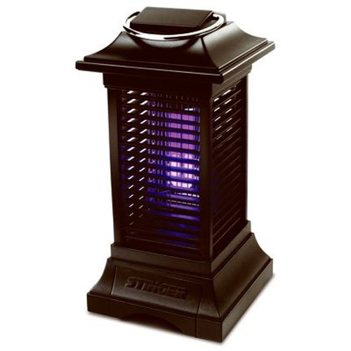 042578501008 - Stinger Cordless Rechargable Insect Zapper carousel main 0