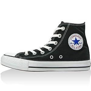 Converse Chuck Taylor All Star High Sneaker 4.0 US - 36.5 EU