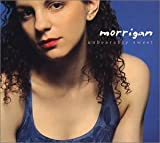 Unbearably Sweet by Morrigan (2002-08-02)