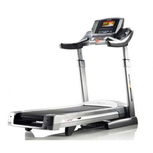 epic t60 user manual browse manual guides u2022 rh trufflefries co epic t60 treadmill disassembly Epic T60 Treadmill Models