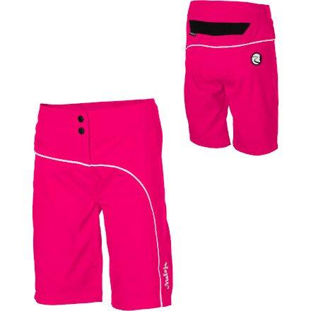 Buy Low Price Maloja Azalee Short – Women's (B009L7K4Q8)