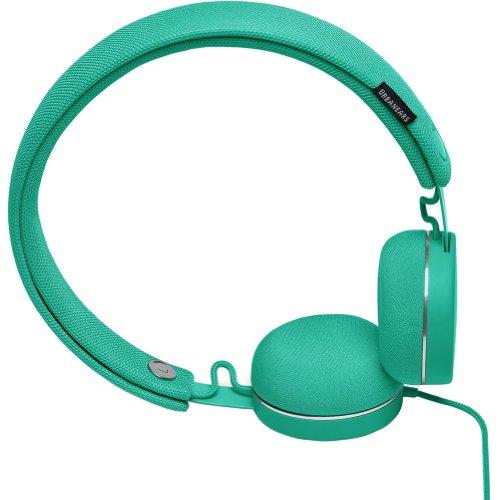 Urbanears Humlan Wired Headphone - Julep