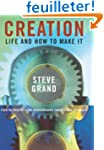 Creation: The Quest to Create Artific...
