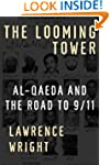 The Looming Tower (Vintage)