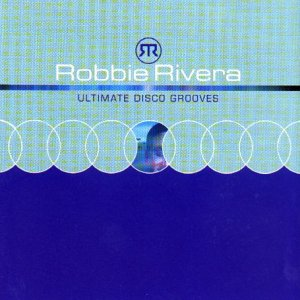 Ultimate Disco Grooves