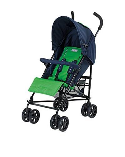 FoppaPedretti Passeggino Passenger Blu/Verde