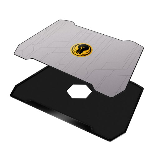 Star Wars: The Old Republic mouse mat