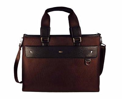 "TLC TLC Ladies 'Liza' 13"" Fashion Laptop / Tablet / Business Tote bag from TLC"