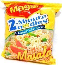 maggi-2-minute-noodles-masala-spicy-80g