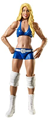 WWE Kelly Kelly Figure Series 18