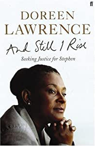 Cover of &quot;And Still I Rise&quot;