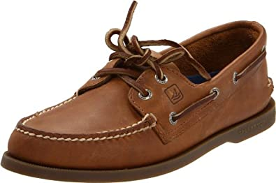 Sperry Docksiders – Boating | Sperry Docksiders, sperry canvas ...