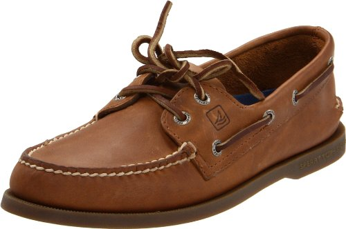 Sperry Shoes : Sperry Top-Sider Men's