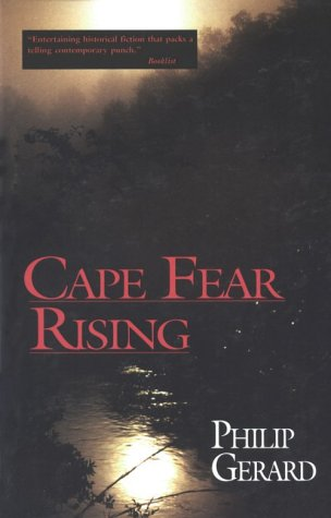 Cape Fear Rising PDF