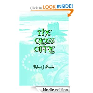 The Glass Apple Robert Franks