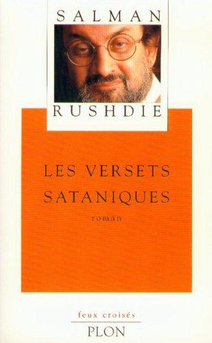 les versets sataniques pdf gratuit