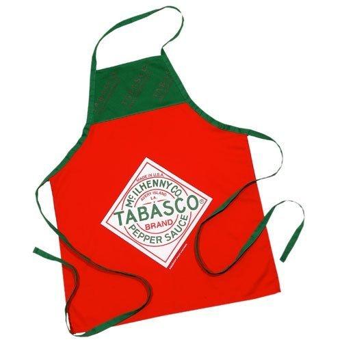 tabasco-tablier