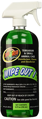zoo-med-wipe-out-1-disinfectant-32-oz