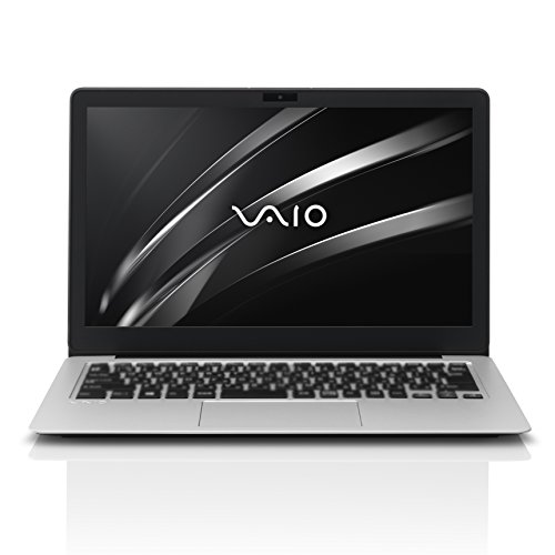 VAIO Z Laptop (Intel Core i7-6567